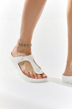 205c50495488 Birkenstock Gizeh Essentials EVA Sandal