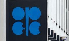 """دول """"أوبك"""" ترفع إنتاجها النفطي خلال أكتوبر: دول """"أوبك"""" ترفع إنتاجها النفطي خلال أكتوبر"""