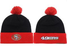 8dfc25c2a26 9 Best Chicago Bears beanie images