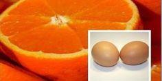 Súper Dieta RELAMPAGO Para Adelgazar 7 kilos (15 libras) en solo 15 Días
