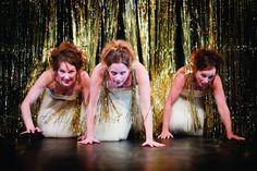 Vi som er 100 - Rogaland Teater 2009 The 100, Costumes, Dress Up Clothes, Fancy Dress, Men's Costumes, Suits