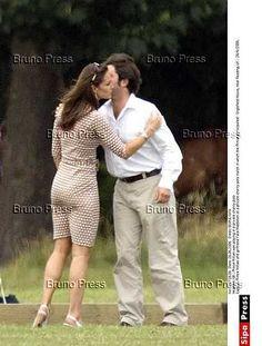 Kate Middleton, Pre Duchess Of Cambridge