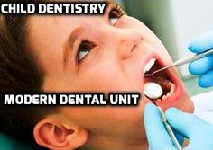 Are you looking for Dental Clinic in Kolkata? Modern Dental Unit is the best Dental Hospital in Kolkata to deal with all your dental worries. Dental Hospital, Pediatrics, Dentistry, Clinic, Birth, The Unit, Feelings, Modern, Trendy Tree