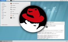 If you are a developer, Red Hat has introduced a program that'll let you own a copy free-of-cost. Read more and know how to get a free license of RHEL