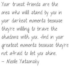 1000 Images About Friend Quotes On Pinterest The best images from Best Friend Quotes Long
