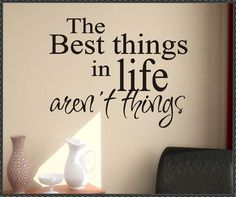 Have this one my wall under the kids pictures. So so true!!