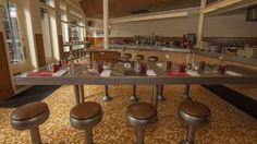 The 14 Essential Brunch Restaurants in Chicago - Eater Chicago