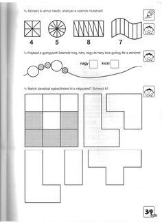 Albumarchívum Diagram, Album