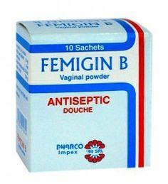 Imagini pentru femigin b pret
