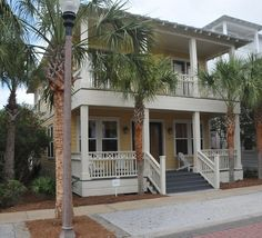 VRBO.com #859240 - Wine Down on 30a- 2 New Acs, Fresh Paint, New Furniture & Beds- 3 Kings, 1 Queen