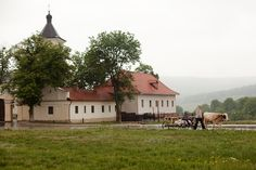 Capriana, Hancu, and Curchi Monasteries in Moldova Best Places To Live, Places To Travel, Places To Visit, The Second City, Moldova, Eastern Europe, Capital City, Hungary, Beautiful Places