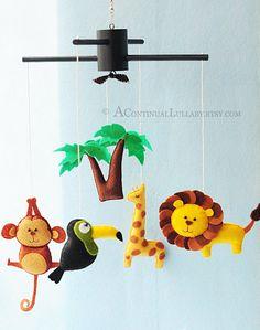 https://www.etsy.com/fr/listing/99780686/safari-mobile-de-bebe-lion-toucan-singe?ref=shop_home_active_33 Plus