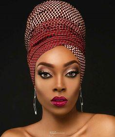 Marvel Black Panther Movie Women Fashion Inspo Ethnic Africa Wakanda Warrior