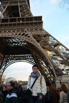 More Pictures, Final Fantasy, Finals, Louvre, Building, Travel, Viajes, Buildings, Final Exams