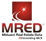 Housing Trends Chicago Region and Chicago Region Real Estate Market Updat