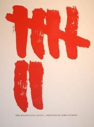 """Vertigo"" Movie Poster designed by Saul Bass. Opening credits for ""Vertigo"" Movie animated by Saul Bass. Saul Bass Posters, Film Posters, Graphic Posters, Concert Posters, Graphic Art, Don Draper, Milton Glaser, Magnificent Seven Movie, Revolver"