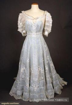 1900 - е годы / ca. 1900.
