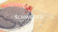 Schwerer Schokokuchen | Betty´s Sugar Dreams Chocolate Cake baking, backen, Kuchen,