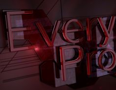 """Check out new work on my @Behance portfolio: """"everyday project"""" http://on.be.net/1Ib0K8l"""