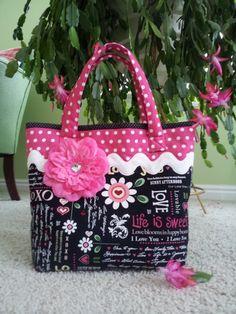 Rochelle Bag