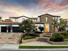 La maison a été revampée au goût de la belle Kylie et son intérieur est vraiment différent de son extérieur...