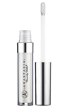 To keep makeup looking fresh, you need a great primer.