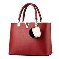 Vienna Handbag | Shopper |