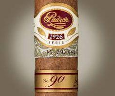 Resultado de imagen para cigars