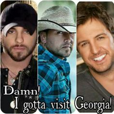 By the way tell Jason Aldean to go wright his own music instead of taking Brantley's Love me some brantley gilbert!!!! BG Nation ♥<I don't have to visit I live there!!