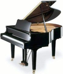 Online Piano Lessons for Adults – Free Piano Lessons for Beginners