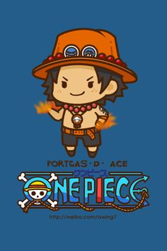 One Piece - Gol D. Roger was known as the Pirate King, the strongest and most infamous being to have sailed the Grand Line. One Piece Manga, Watch One Piece, One Piece World, One Piece Ace, Anime Chibi, Anime Manga, Portgas Ace, One Piece Seasons, The Pirate King