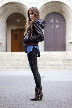 fashiontools