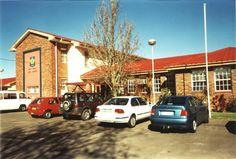 Eben Dönges High School - Kraaifontein - Cape Town Tel: 021 - 988 7430  Fax: 021 - 988 1441  E-mail: head@edonges.org.za  Eben Dönges High School P.O. Box 93 Kraaifontein 7569  Eben Dönges High School Van Der Byl Straat Kraaifontein 7569 #EbenDonges #highschool #Kraaifontein #Kraaifonteinschool #Cape Town High, Lifestyle, Box, Snare Drum