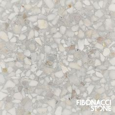 Fibonacci Stone's unique Dove Grey Terrazzo Tiles are charaterised by its tonal composition which features an array of neutral shades of white, grey, shell and browns to create a sophisticated and adaptable floor finish suited to any interior scheme. Dove Grey Terrazzo Tiles Terrazzo Tiles are ideal for both residential and commercial flooring applications asVIEW ARTICLE