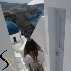 Welcome Santorini Plus to #TweetTaxi1 ,Holland