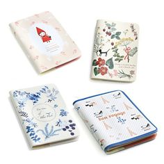 Shinzikatoh Cute illustration passport cover by Shinzikatoh. The Cute illustration passport cover is a beautiful and lovely passport cover holder. Passport Cover, Travel Style, Travel Trip, Pen Holders, Cute Illustration, Travel Essentials, Notebook, Lily, Phone Cases