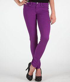 Guess Brittany Skinny Stretch Jean $28