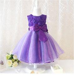 Compra baby european y disfruta del envío gratuito en AliExpress.com.  Birthday DressesBirthday Girl ... b225e5371f53