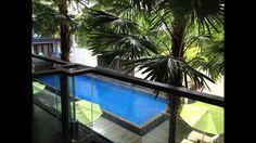 Hotel Dekuta Bali Fastatour