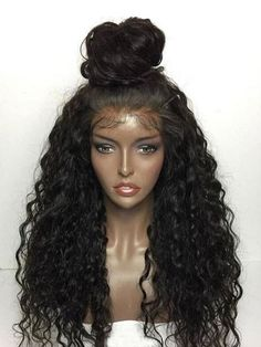 Honey Deep Part 13x6 Lace Front Wig With Baby Hair Remy Hair 180% Density Curly Brazilian Human Hair Wigs Pre Plucked Natural Hairline Factories And Mines Lace Front Wigs Lace Wigs