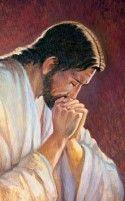 Getsemani SK - Modlitby - Ranná modlitba God Loves You, Gods Love, Jesus Christ, Catholic, Love You, Faith, Painting, Pray, Te Amo