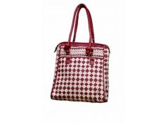 Sangeetha Jute Ladies Bag J15