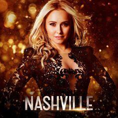 Juliette - Season 5B Nashville Seasons, Nashville Tv Show, Love You So Much, Marry Me, Country Music, Tv Shows, Photoshop, Wonder Woman, Superhero