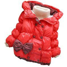 c94d22486a72 Children s wear