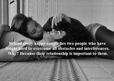 752 Best Boyfriend Quotes Images Words Love Feelings