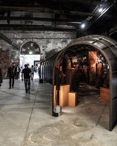 macedonia-pavilion-stone-design-venice-biennale-designboom-02