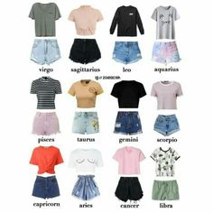 A guide on How to manipulate a Scorpio Zodiac Sign Women's Girl's . - A guide on How to manipulate a Scorpio Zodiac Sign Women's Girl's Breathable Cotton Comfortable Fashion Over The Knee High Leg Athletic Thigh Highs Socks,Cosplay Socks Source by - Teen Fashion Outfits, Outfits For Teens, Cool Outfits, Summer Outfits, Zodiac Signs Sagittarius, Zodiac Horoscope, Aquarius Astrology, Astrology Numerology, Taurus Taurus