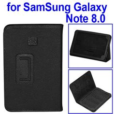 The Galaxy Note 8 case is the perfect fit for your new tablet. It offers a comfortable protects all round to give the best protection out there. www.mobilegadgetaccessories.com