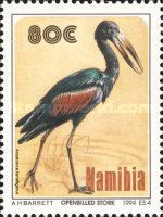 [Storks, type DH]