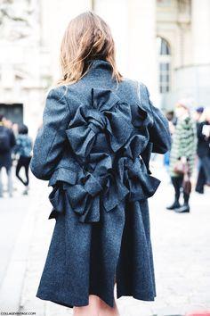 Paris_Fashion_Week_Fall_14-Street_Style-PFW-_Chanel-Carlotta_Oddi-